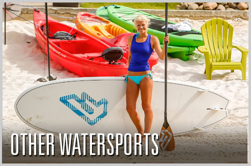 061815_Slip-Away_Lake-WATERSPORTS