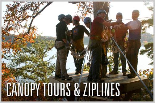 061815_Slip-Away_Parks-CANOPY