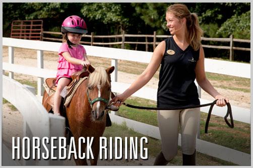 061815_Slip-Away_Parks-HORSEBACK