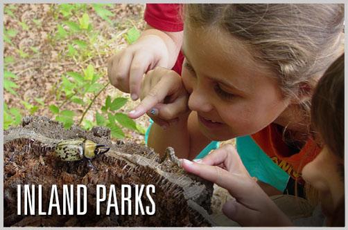 061815_Slip-Away_Parks-INLAND-PARK