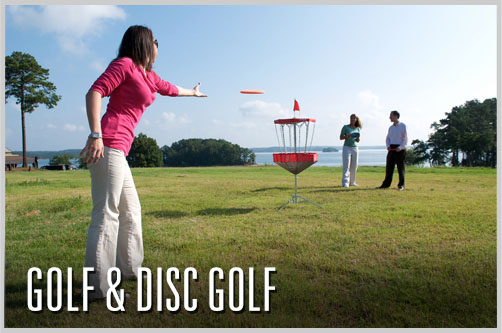 062215_Slip-Away_Sports-DISC-GOLF