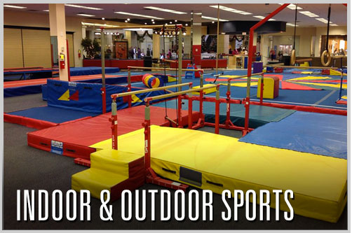 062215_Slip-Away_Sports-INDOOR